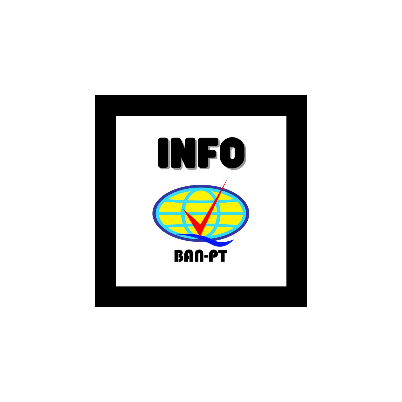 Salinan Keputusan Menteri Pendidikan, Kebudayaan, Riset, dan Teknologi Nomor 25O/ P/2021